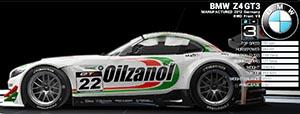 BMW_Z4_GT3.jpg