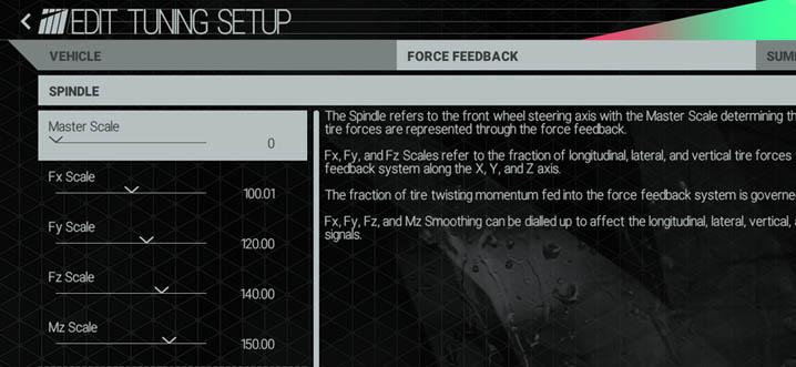 ForceFeedbackSetup.jpg