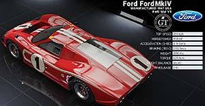 FordMkIV.jpg