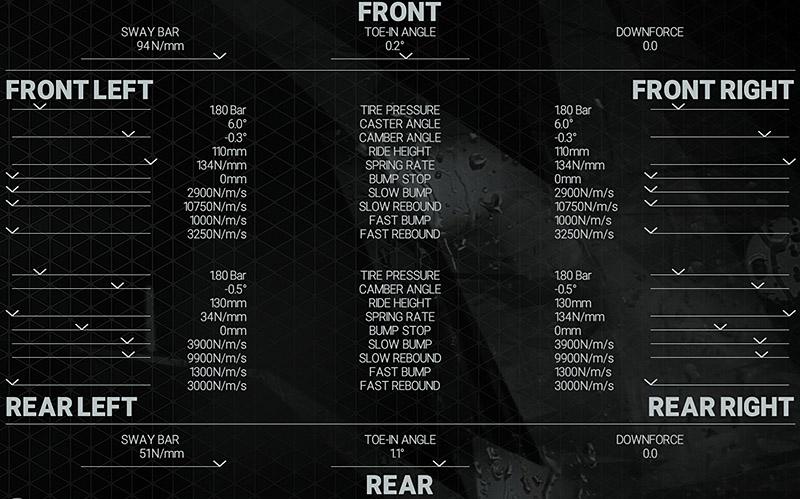 Lancer_Evo_X Setup2.jpg
