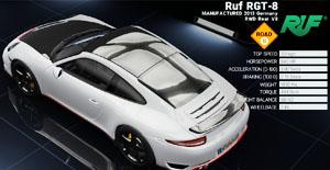 RUF RGT-8.jpg