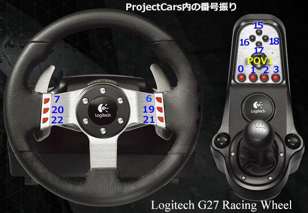G27PcButton.jpg